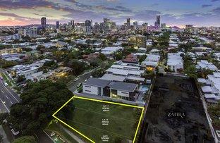 34 Turner Avenue, New Farm QLD 4005