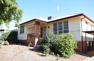 Picture of 14 Wilga Street, Parkes NSW 2870