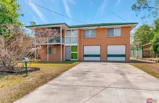 Picture of 54 Mahogany Street, Raceview QLD 4305