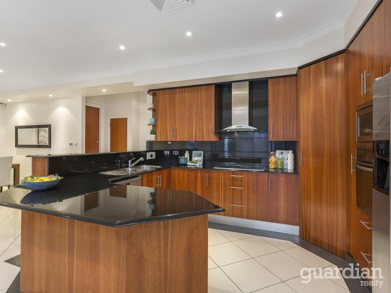 41 Balintore Drive, Castle Hill NSW 2154, Image 1