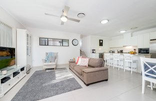 Picture of 6/300 Seven Hills Road, Kings Langley NSW 2147