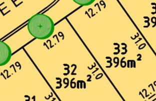 Picture of Lot/32 Chisholm Street, Maryborough VIC 3465
