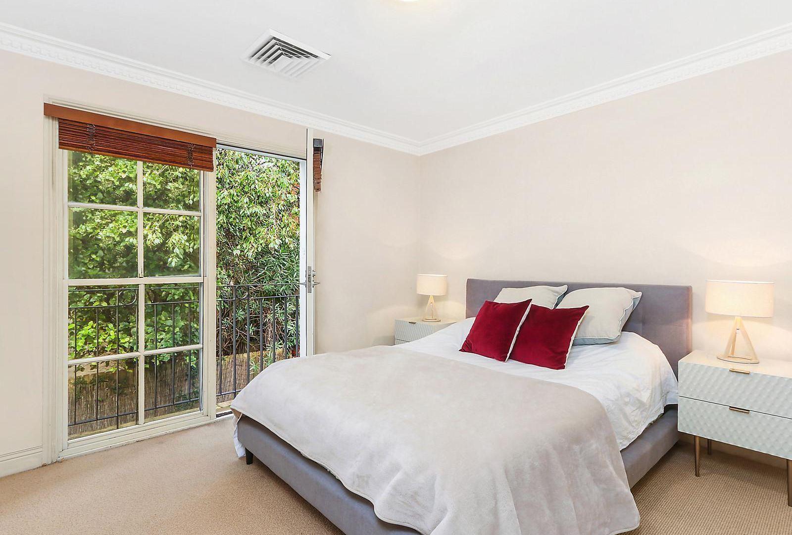 4/16 Hardie Street, Neutral Bay NSW 2089, Image 2