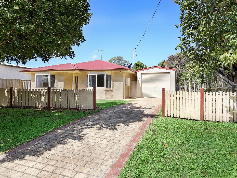 50 Pavilion Street, Pomona QLD 4568, Image 0
