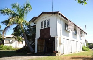 Picture of 112 Goodwin Street, Currajong QLD 4812