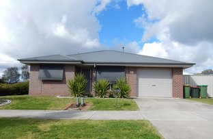 Picture of 10 Murray Way, West Wodonga VIC 3690