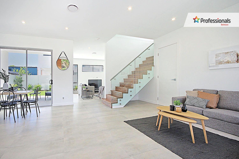 130 Moreton Street, Lakemba NSW 2195, Image 2