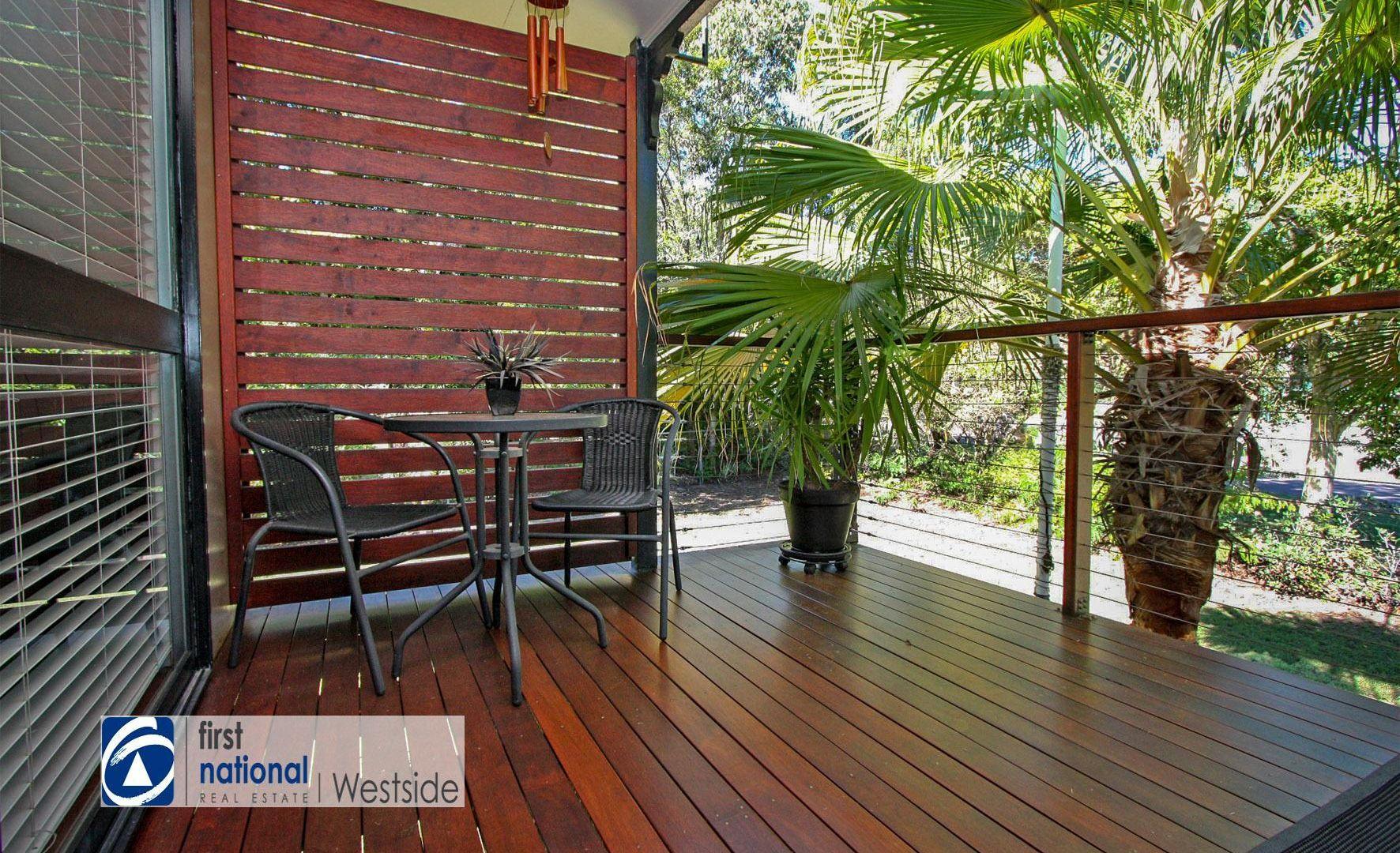 22 Moss  Road, Camira QLD 4300, Image 2