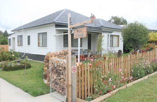 Picture of 7 Gray Street, Fingal TAS 7214