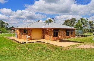 Picture of 935 Ellesmere Road, Ellesmere QLD 4610