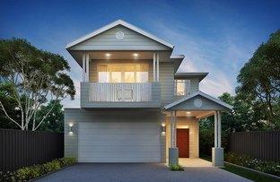 Picture of Lot Three Paragon Street, Yeronga QLD 4104