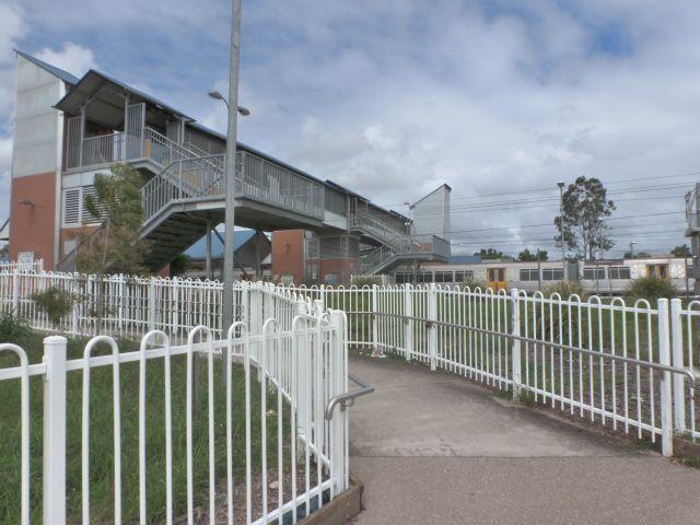 W/86 CARSELGROVE AVENUE, Fitzgibbon QLD 4018, Image 1