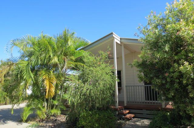 7/47 Gray Street, Emerald QLD 4720, Image 1