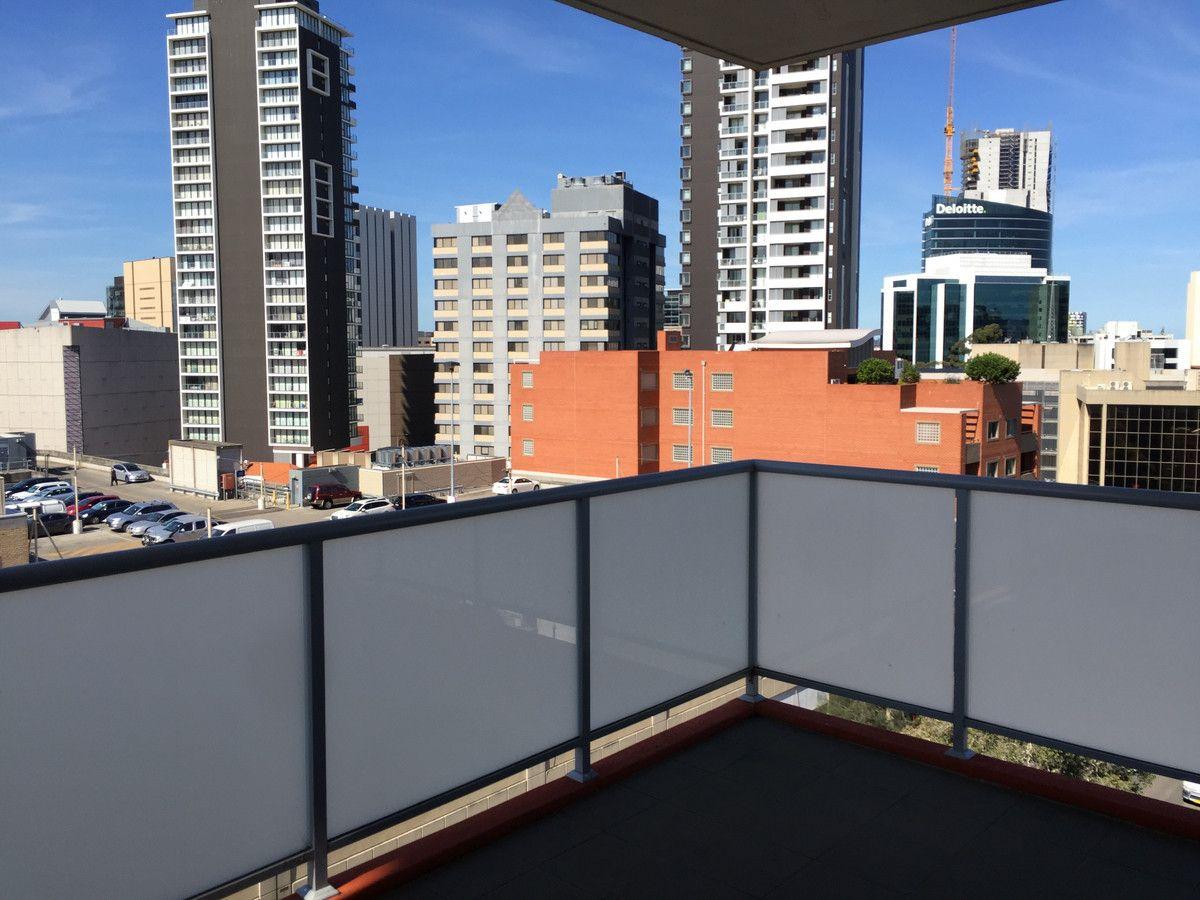 33/37 campbell Street, Parramatta NSW 2150, Image 13