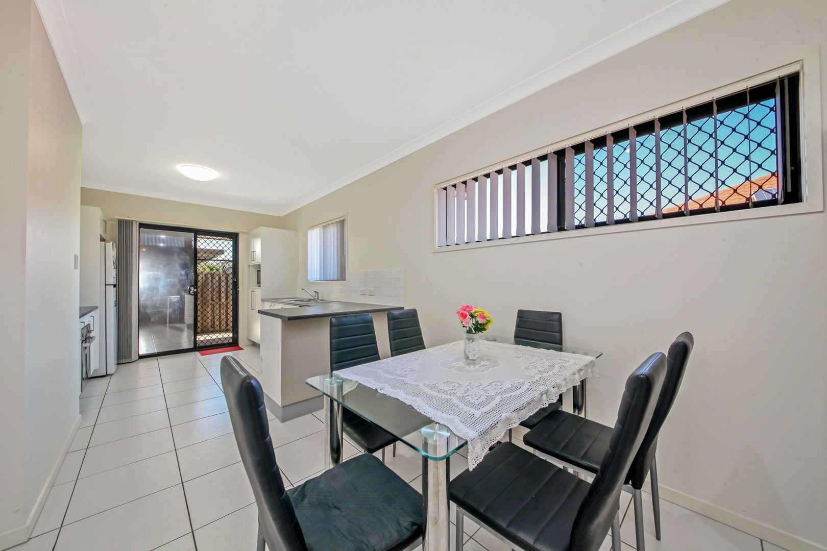 3/38 Kondalilla Place, Fitzgibbon QLD 4018, Image 0