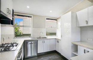 21 Raff Street, Toowoomba City QLD 4350