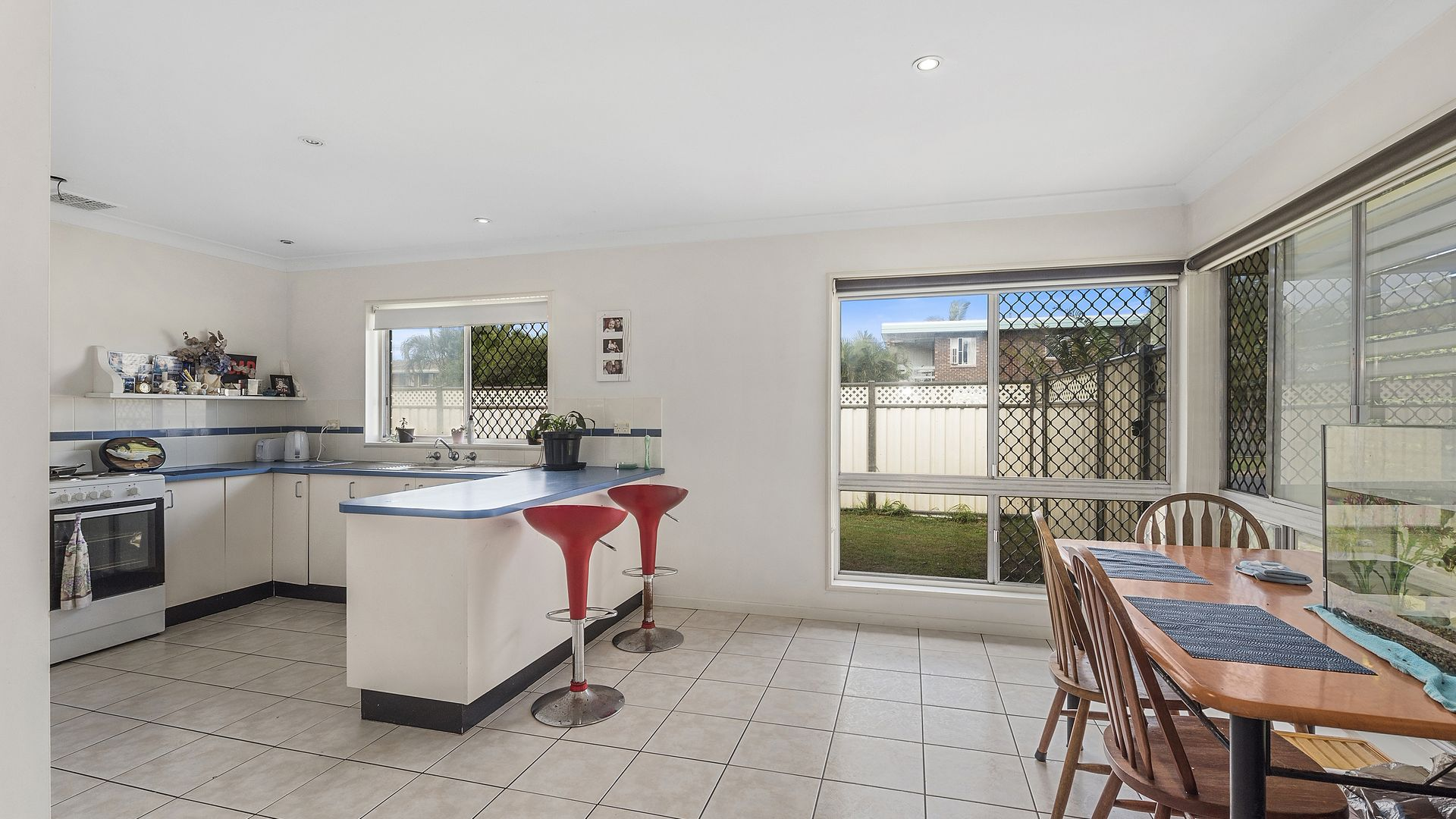 2 Pacific Avenue, Coffs Harbour NSW 2450, Image 2