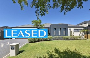 Picture of LEASED - 9 Artemis Elbow, Aveley WA 6069