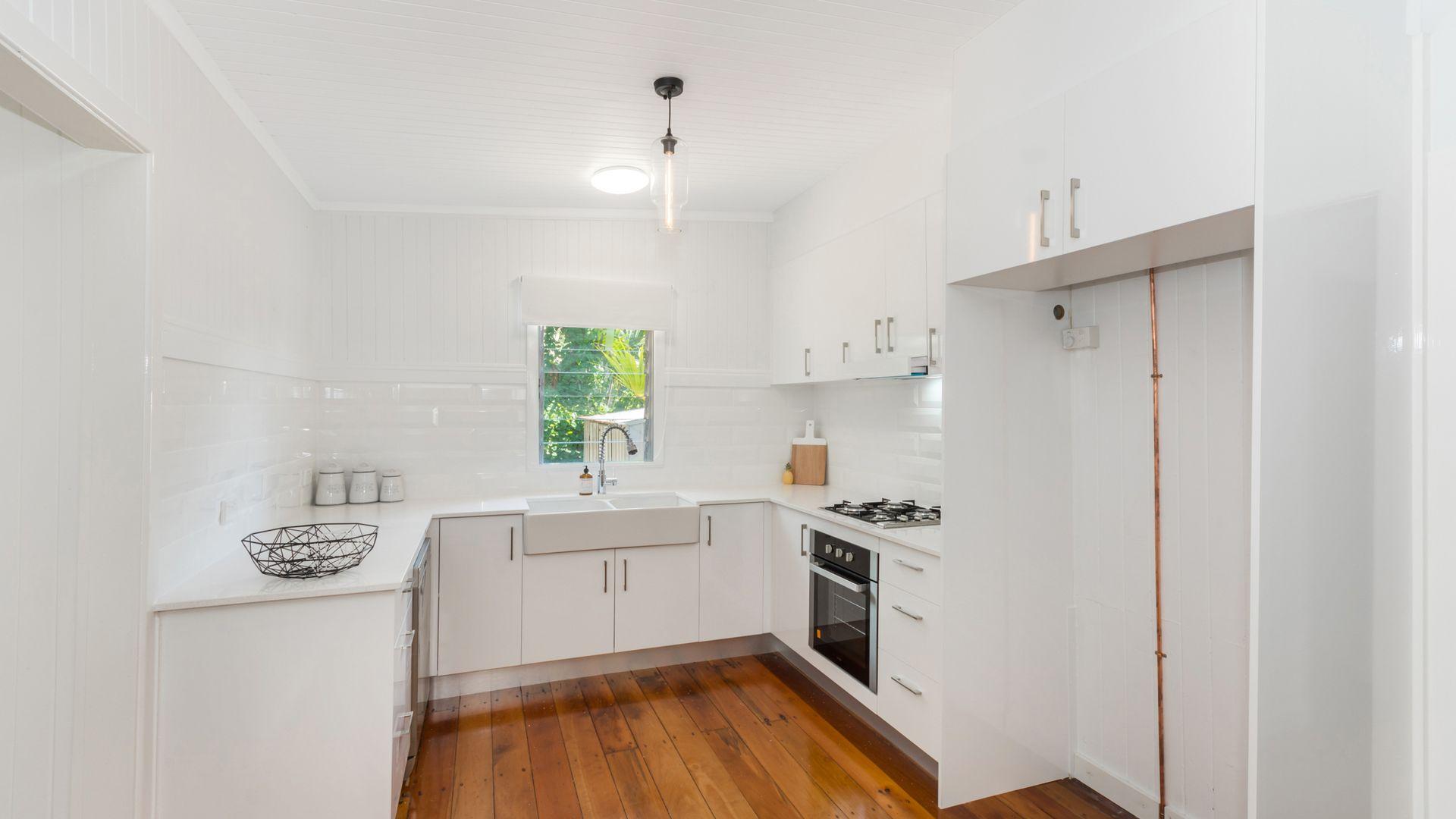 51 Thirteenth Avenue, Railway Estate QLD 4810, Image 1