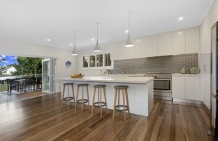 Picture of 24 Stella Street, Collaroy Plateau NSW 2097