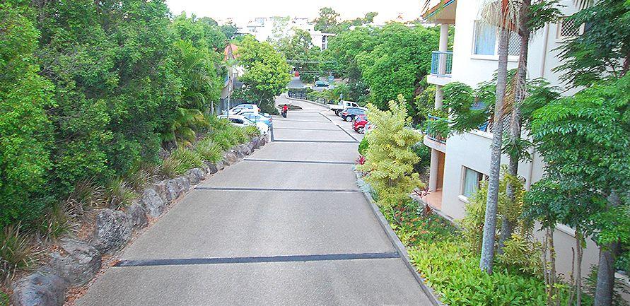 21 Campbell Street, Toowong QLD 4066, Image 1