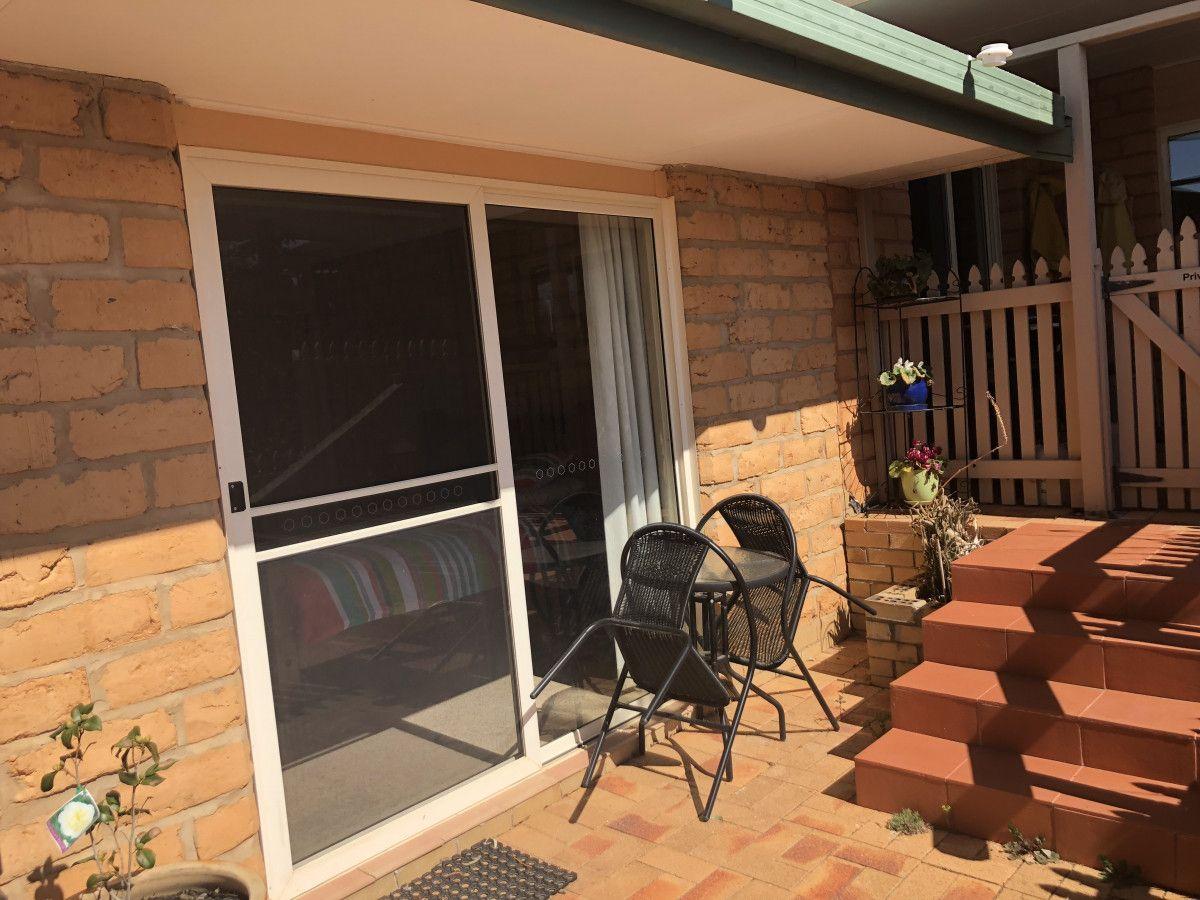 1/38 Rocklea Road, Armidale NSW 2350, Image 0