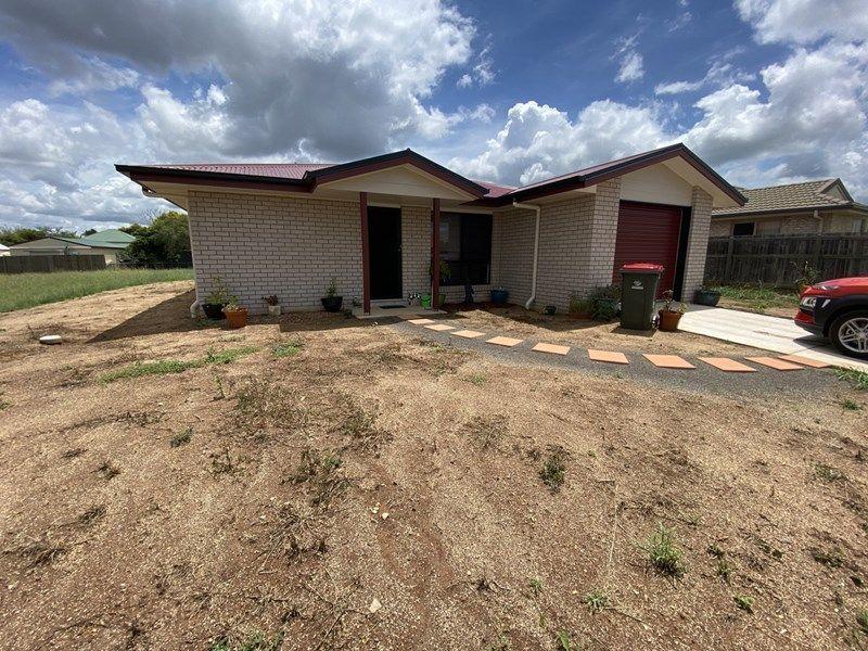 25/9 Oasis Drive, Kingaroy QLD 4610, Image 0