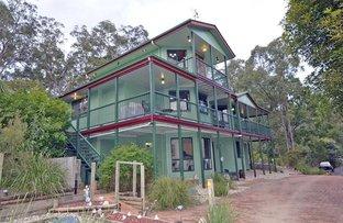 13 Berghofer Drive, Withcott QLD 4352