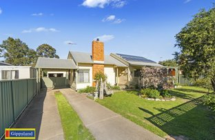 Picture of 19 Gordon Street, Heyfield VIC 3858