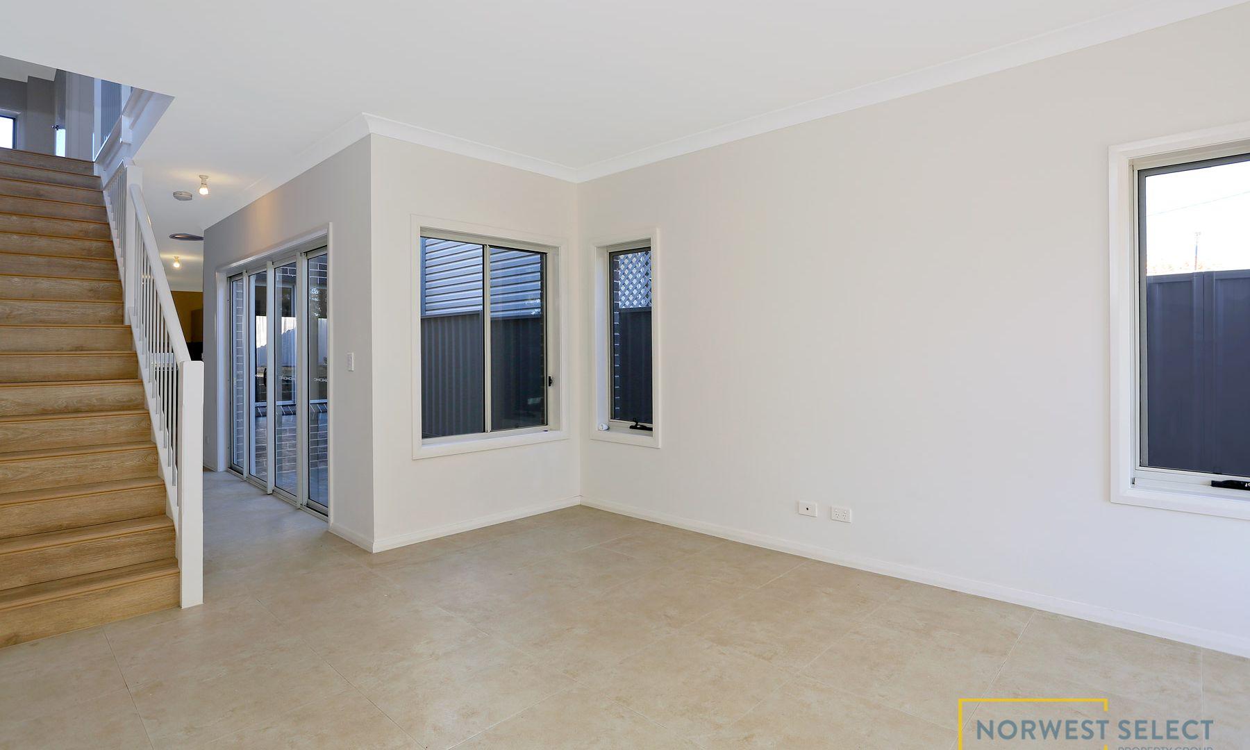 5a Argowan Rd, Schofields NSW 2762, Image 2