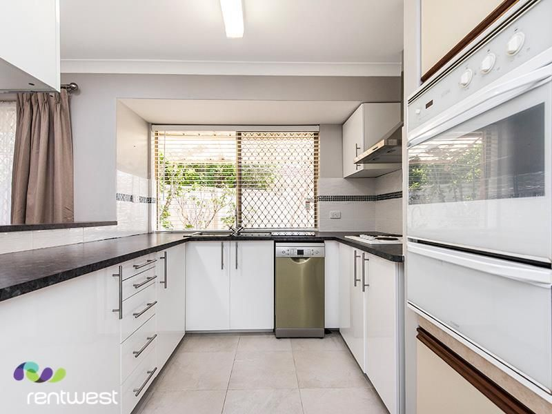 1/88 The Ramble, Booragoon WA 6154, Image 2
