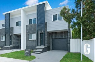 79B Wilton Street, Merewether NSW 2291