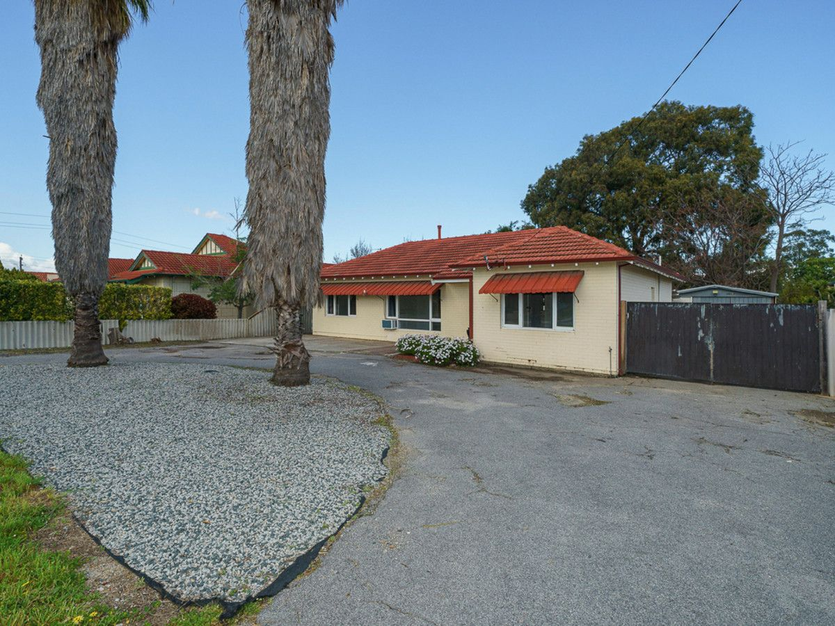 400 Knutsford  Avenue, Kewdale WA 6105, Image 1