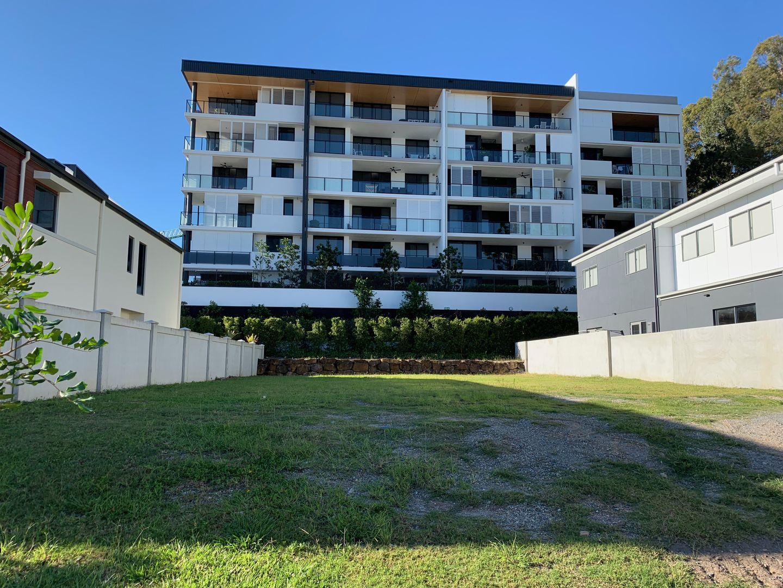 1070 Lakeview Terrace, Benowa QLD 4217, Image 2