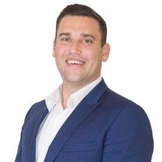 David Liston, Sales representative