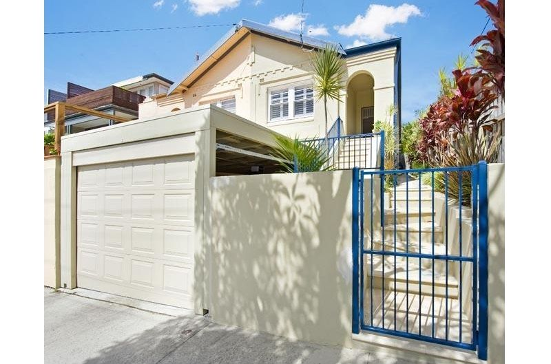 79 Carter Street, Cammeray NSW 2062, Image 1