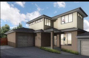 Picture of 2/60 Heatherdale Road, Mitcham VIC 3132