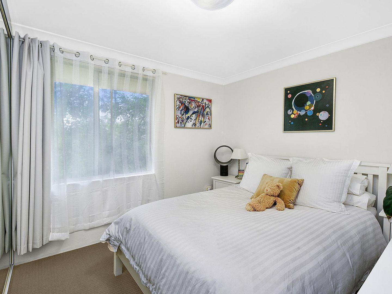 30/1C Kooringa Road, Chatswood NSW 2067, Image 2