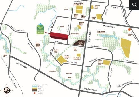 9/55B Oakwood Road, Albanvale VIC 3021, Image 2