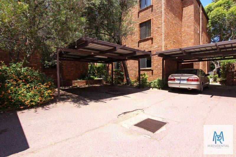 24/5 Melville Place, South Perth WA 6151, Image 2