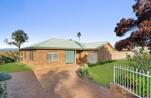 Picture of 75 Hill Street, Quirindi NSW 2343