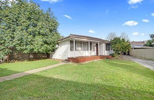 Picture of 47 Seccull Drive, Chelsea Heights VIC 3196