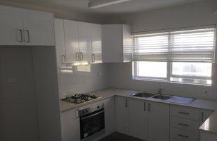 Picture of 2/38 McKeon Street, Maroubra NSW 2035