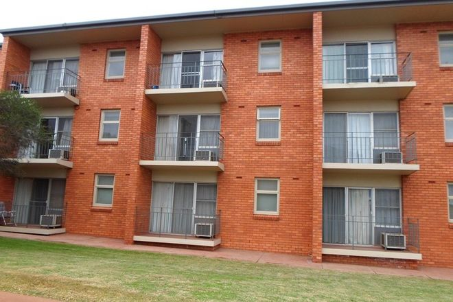 Picture of 5/2-4 BRIMAGE STREET, WHYALLA SA 5600