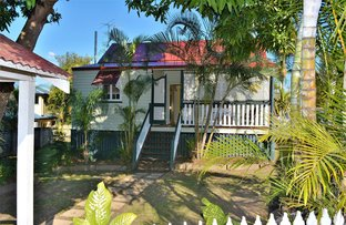 Picture of 58 Gaythorne Road, Gaythorne QLD 4051