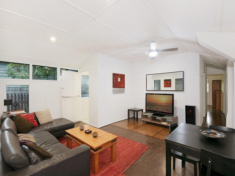 3/13 Paradise Street, Highgate Hill QLD 4101, Image 0
