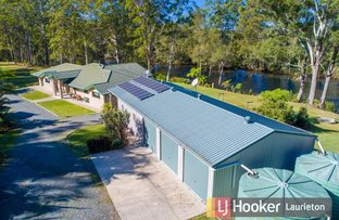 Lot 245 Pacific Highway, Johns River, VIA, Port Macquarie NSW 2444