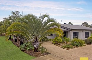 Picture of 63 Allingham Way, Agnes Water QLD 4677