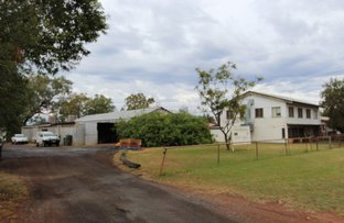 Picture of 30-32 Watson Street, Charleville QLD 4470