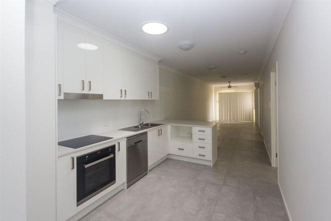 Picture of 2/16 Seaford Street, PIMPAMA QLD 4209